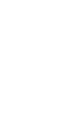 Logo Schlange weiss Dr. Aufmesser Radstadt / Obertauern