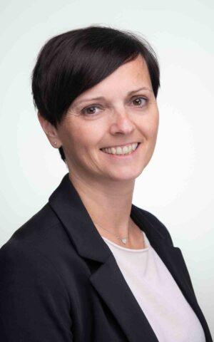 Kranabetter Susanne