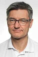 Dr. Stubenvoll