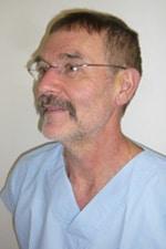 Dr. Wawrik